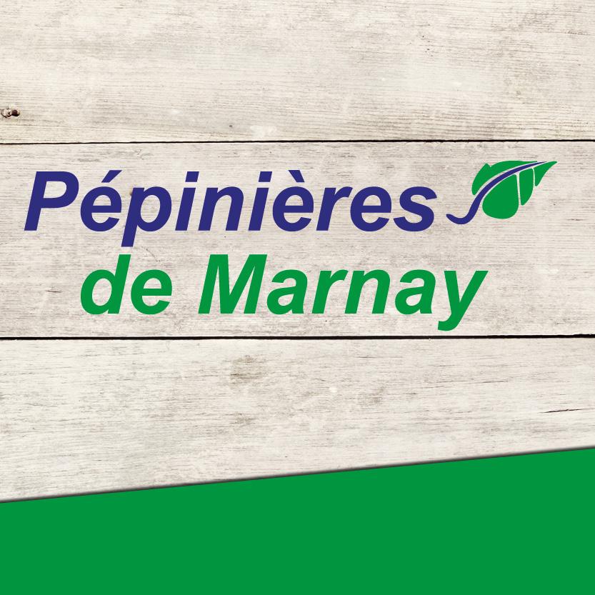 Pépinières de Marnay