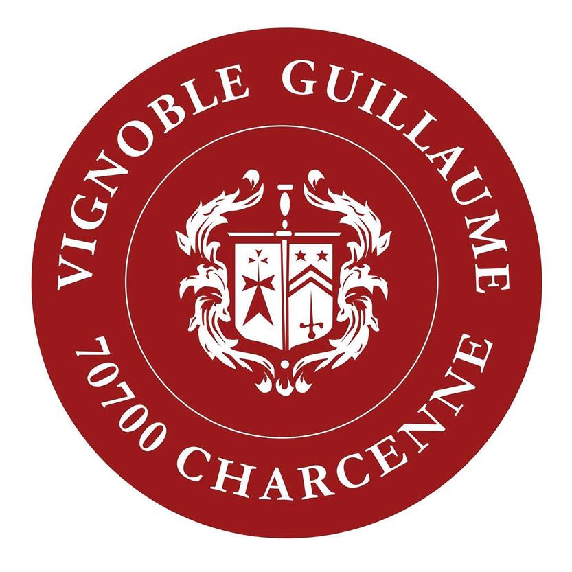 Vignoble Guillaume