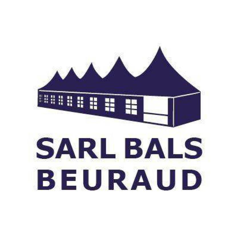 Bals Beuraud SARL