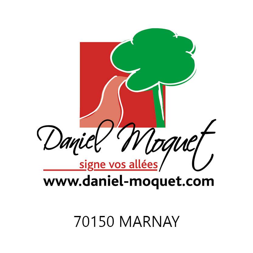 David Daniel Moquet Signe Vos Allées