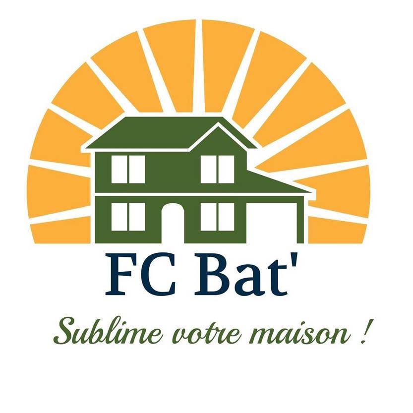 FC BAT