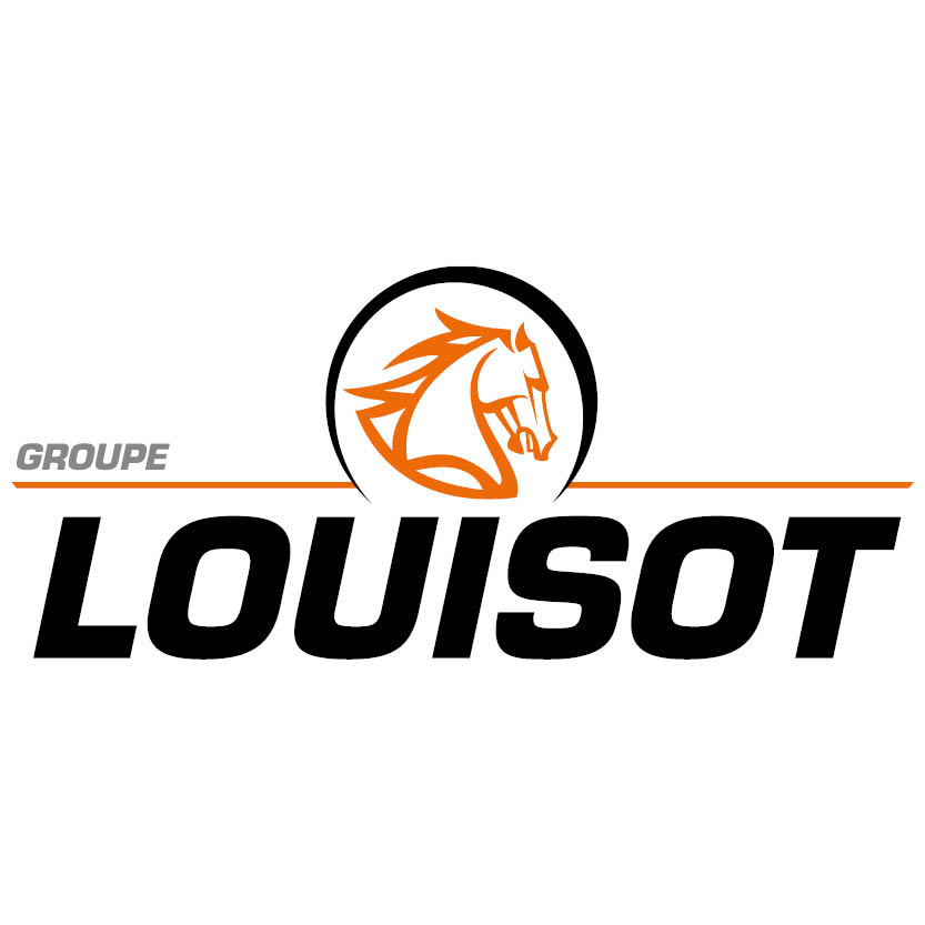 Groupe Louisot