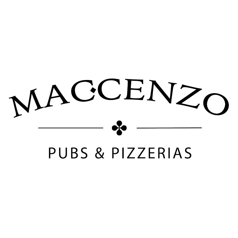 Maccenzo