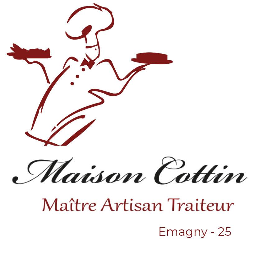 Maison Cottin Traiteur