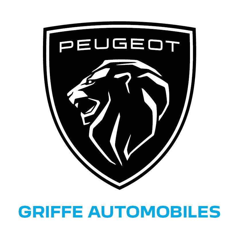 Griffe Automobiles - Peugeot