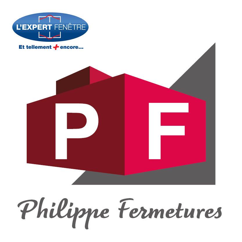 Philippe Fermetures