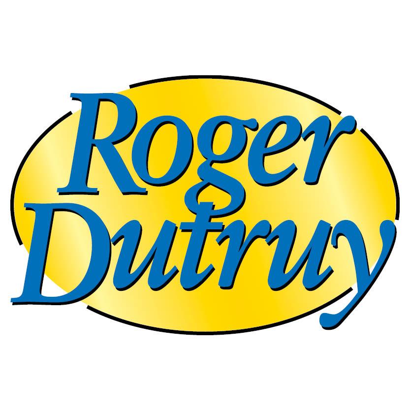 Roger Dutruy SA
