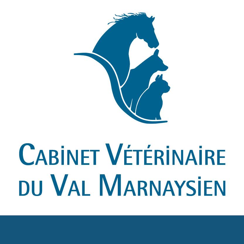 Cabinet vétérinaire du Val Marnaysien