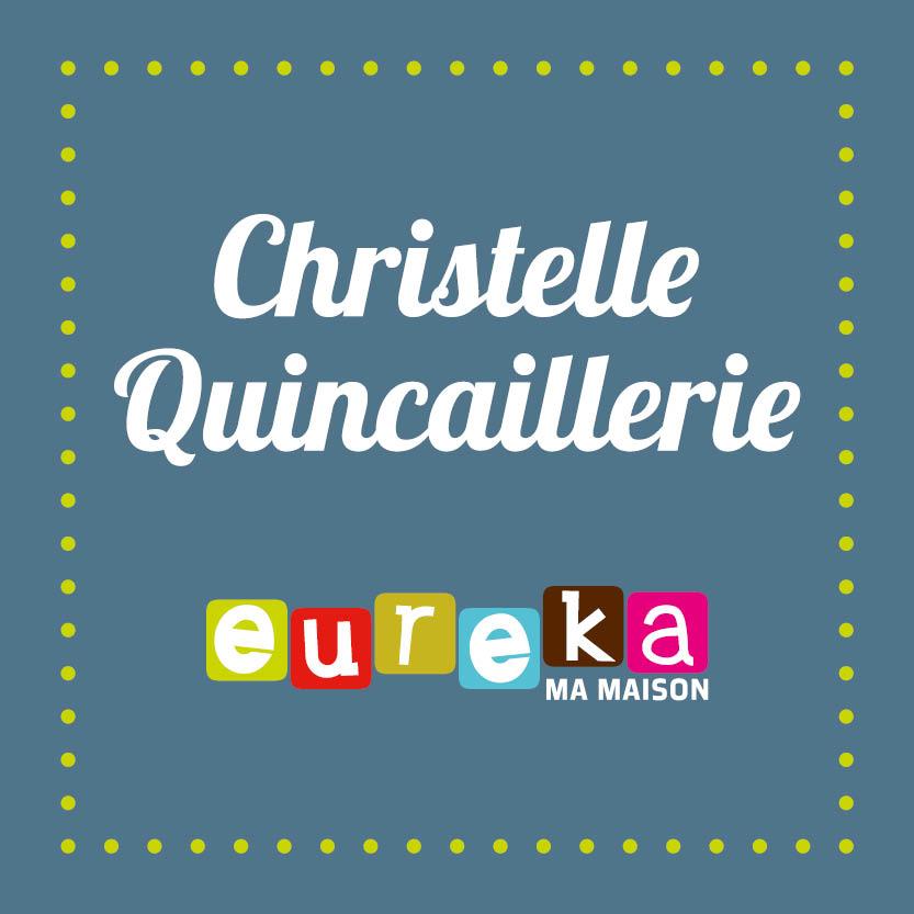 Christelle Quincaillerie