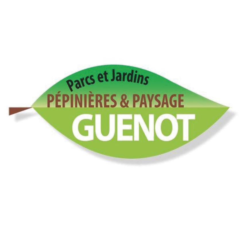 Pépinière Guenot