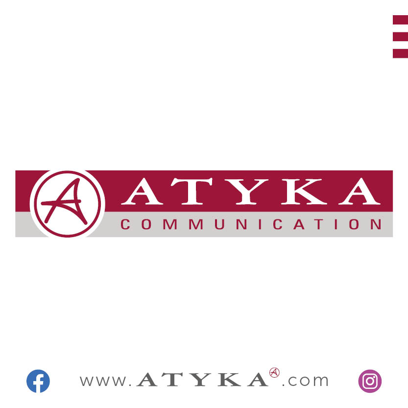 Atyka communication