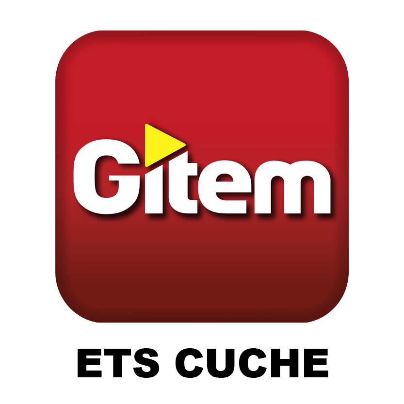 Cuche - Gitem