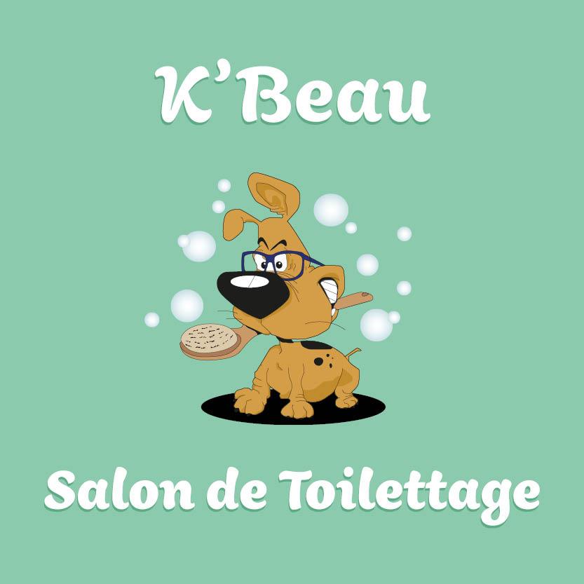 K'Beau