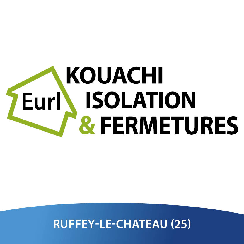 Kouachi Isolation et Fermetures