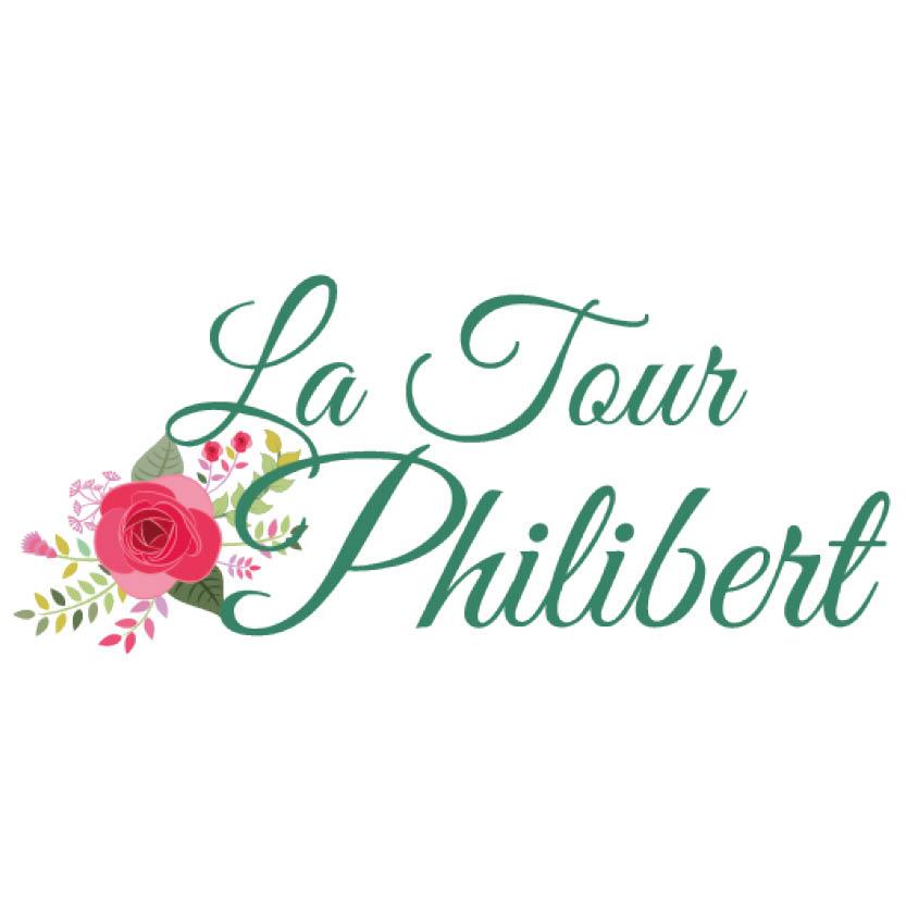 La Tour Philibert