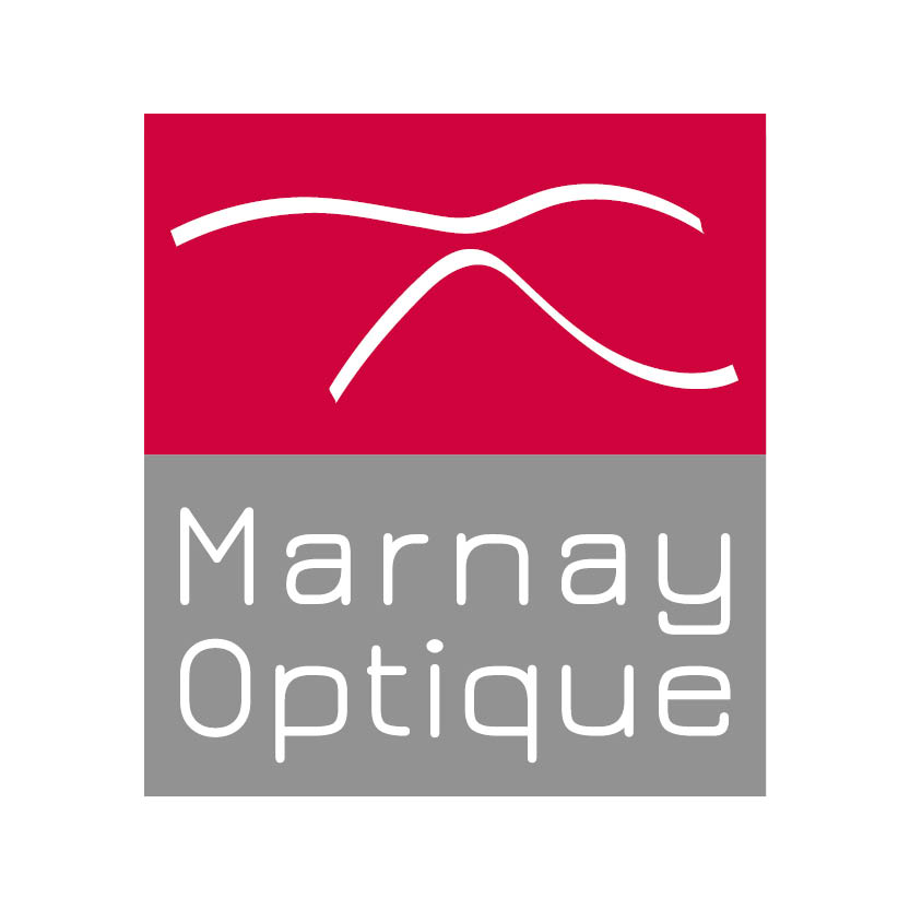 Marnay Optique