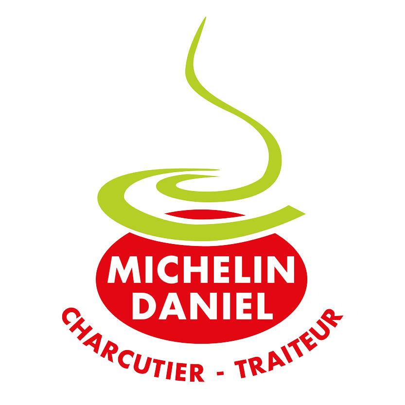 Michelin Daniel Maître Artisan Charcutier