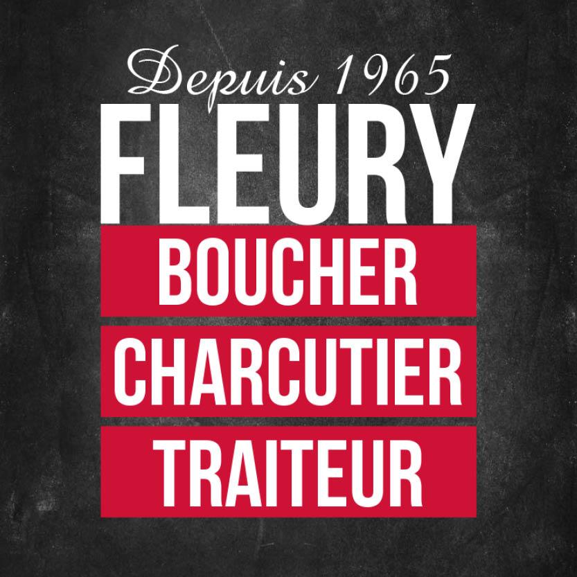 Traiteur Fleury Boucherie Charcuterie