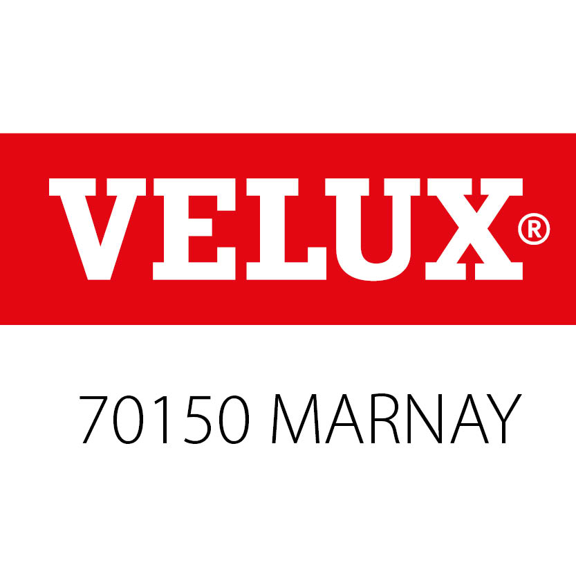 Velux - KH-SK France